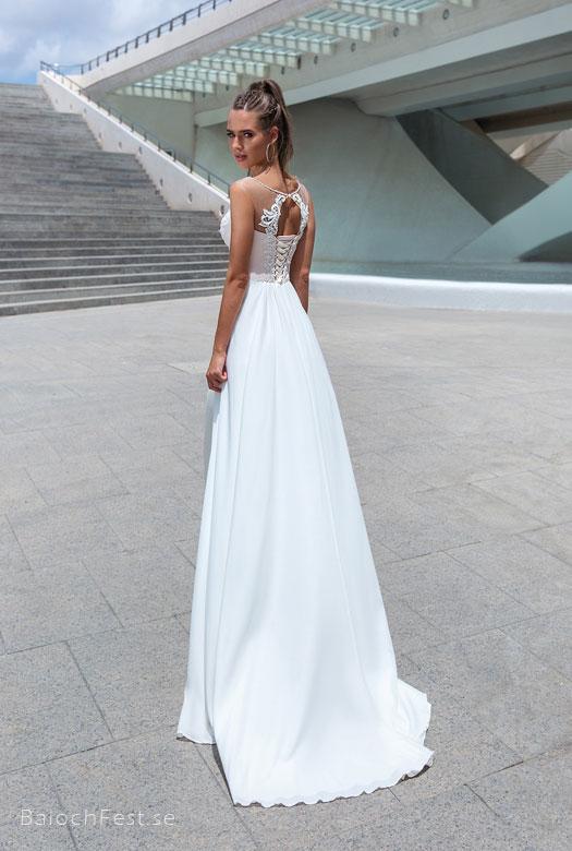 bcb935320475 ... Nya Designer brudklänningar finns nu att beställa i webshopen  BalochFest.se. KLÄNNINGARNA FINNS ATT BESTÄLLA. HÄR. Gilla och dela gärna.