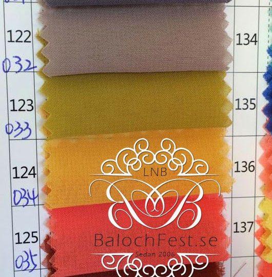 fd9130f41302 Designa din egen balklänning ! - BalochFest.se