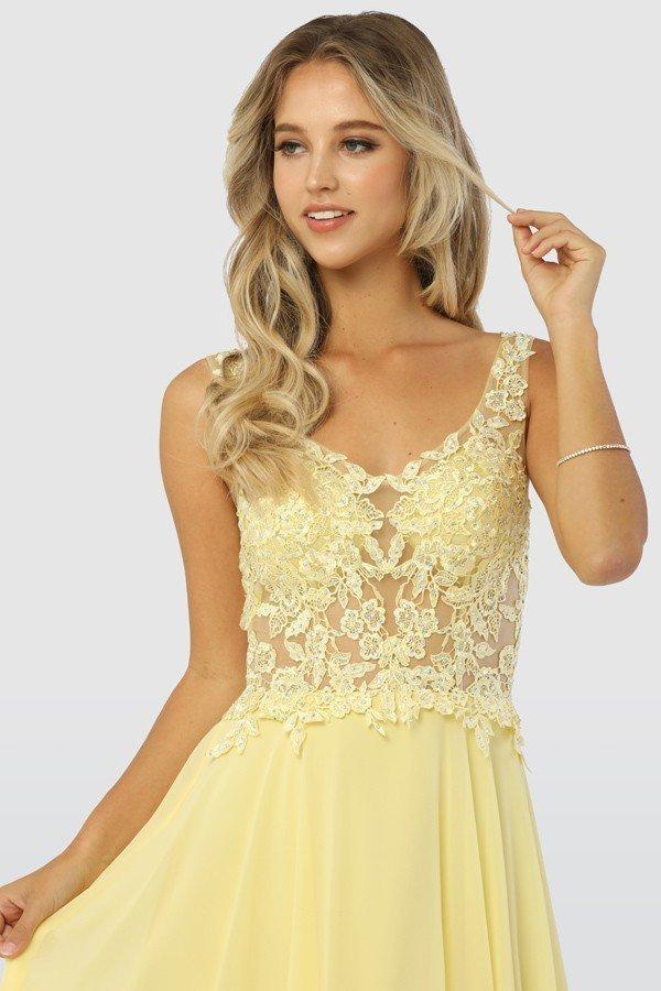 16a64e1af1f3 Har du äntligen hittat din drömklänning, men vet inte vart du kan få tag på  den, eller har du hittat en bild på en vacker klänning som du verkligen  vill ha?