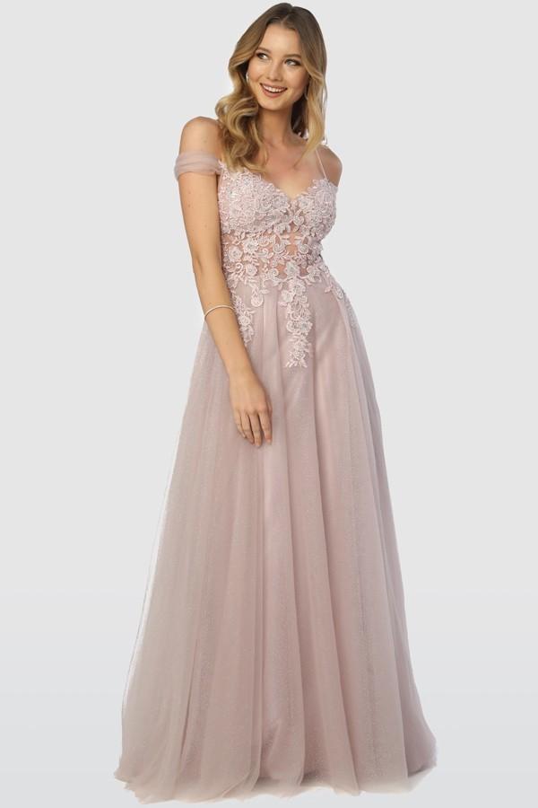 89e16f0301fd Har du äntligen hittat din drömklänning, men vet inte vart du kan få tag på  den, eller har du hittat en bild på en vacker klänning som du verkligen  vill ha?